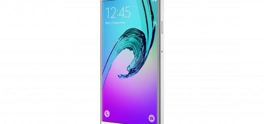 Samsung Galaxy A3 2016 е вече в магазините на VIVACOM