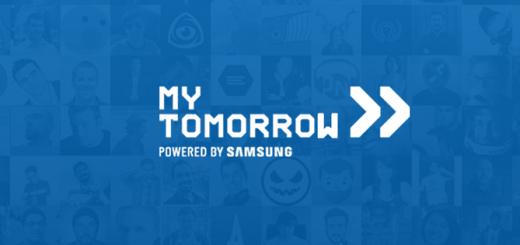 21 нови професии в обновената версия на приложението за кариерно ориентиране MyTomorrow