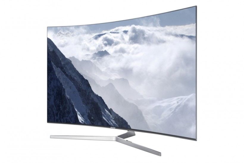 Samsung-Reveals-Spectacular-2016-SUHD-TV-Lineup-to-Begin-a-New-Decade-of-Global-TV-Leadership_2