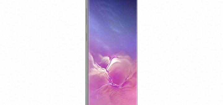 Новата серия Samsung Galaxy S10 вече е налична в A1