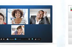 Skype с нова предплатена услуга в UK