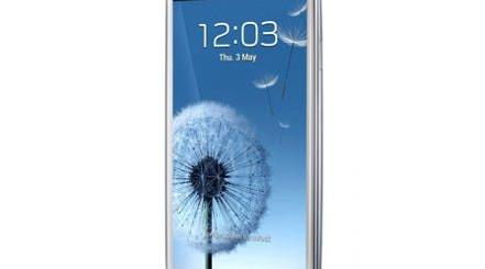 Apple иска да спре продажбата и на Samsung Galaxy S2