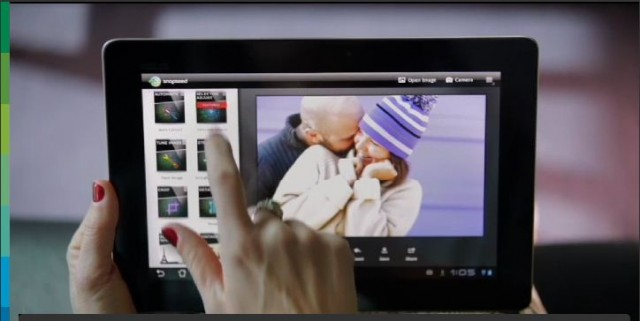 Дали е мъртва Google+? Google пък купили и Snapseed!