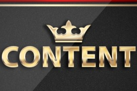 SocialEvo_publication_thumbnail_contentcrown
