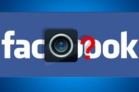 SocialEvo_publication_thumbnail_videoinsmm