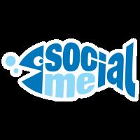 SocialMe_outlined