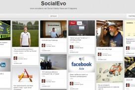 5 нови Pinterest опции