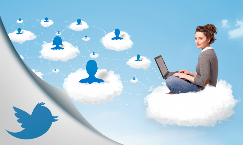 5 бързи съвета как да подобрите присъствието си в Twitter