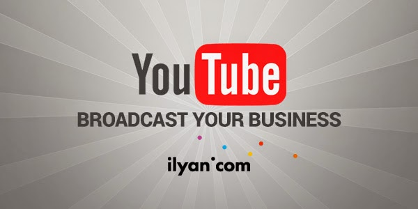 5 насоки как малкият бизнес да използва ефективно YouTube