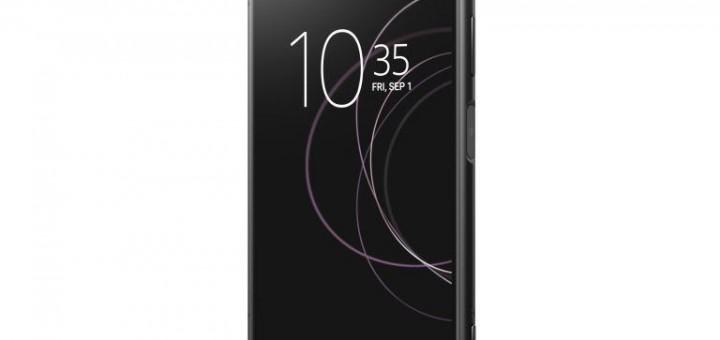 Мтел стартира предварителни поръчки на Sony Xperia XZ1