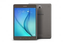 Таблет Samsung Galaxy Tab A