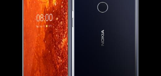 Теленор предлага Nokia 8.1