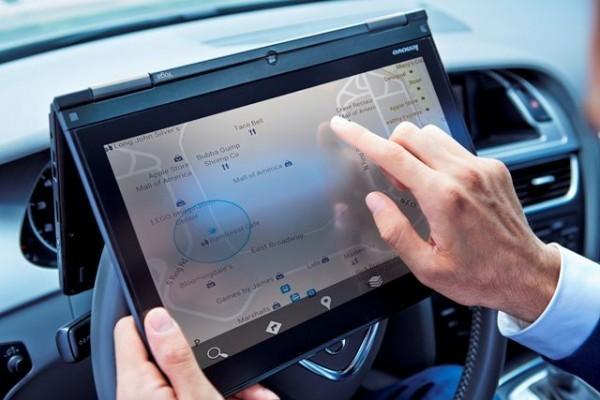 IFA 2013: Lenovo представи лаптопите Flex 14, Flex 15 и Flex 20 (AIO)