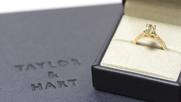 За блясъка на диамантите онлайн