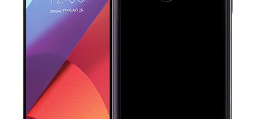 Теленор ще предложи LG G6 от 28 април