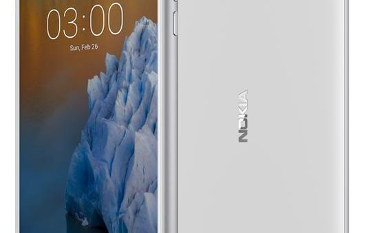 Теленор ще предложи Nokia 3 и Nokia 5