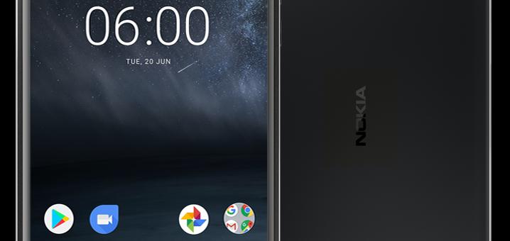 Теленор предлага Nokia 6