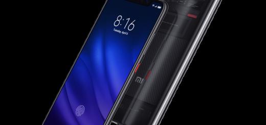 Теленор предлага Xiaomi Mi 8 Pro