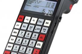 Теленор предлага на бизнес клиентите си фискални устройства и търговски софтуер