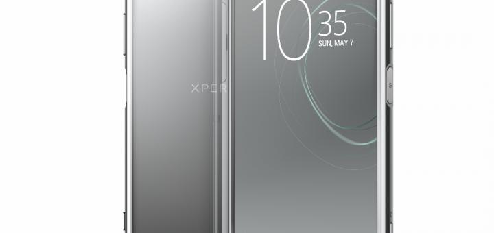 Теленор предлага Sony Xperia XZ Premium