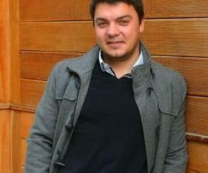 """Теодор Панайотов: """"Упоритостта и гъвкавото мислене са ключови"""""""