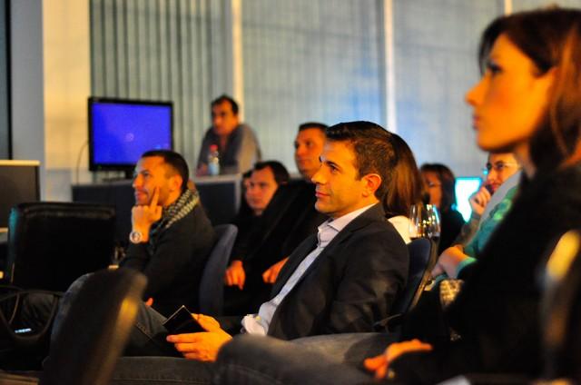 HBO провокира журналистическа дискусия със специална премиера на The Newsroom 3 с домакин нюзрума на bTV