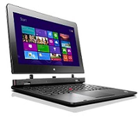 ThinkPad Helix PowerBase KBD_Hero