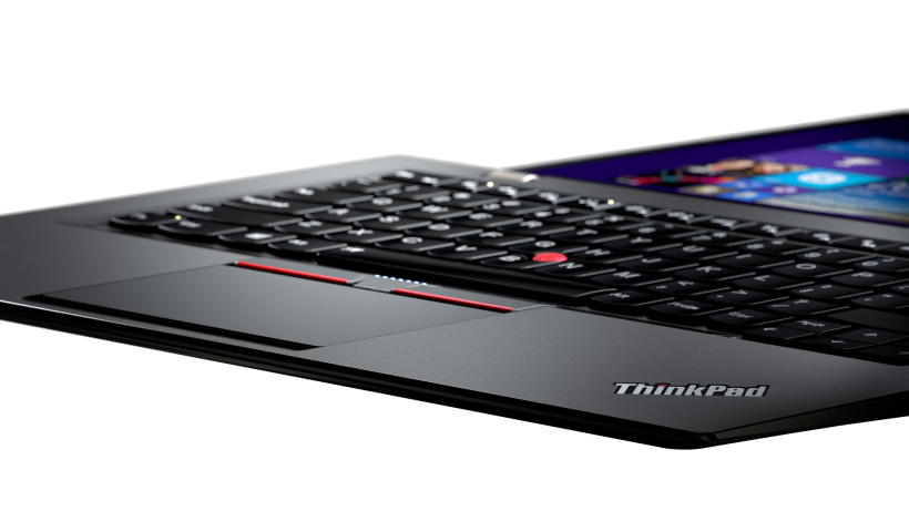 Thinkpad_X1_Carbon_Touch_LCD_closeup_sh03