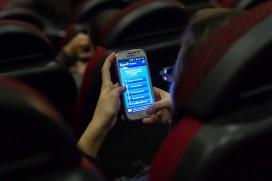 Мобилно приложение ще помага на младежите да изберат професия