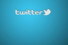 Twitter-in-Asia