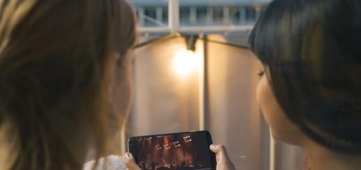 Ericsson си партнира с Google, за да предостави на потребителите по-богати възможности при ползване на платена телевизия