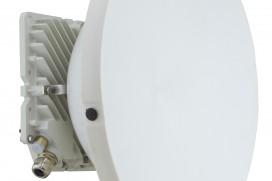 Intracom Telecom разширява своeто Е-band портфолио за бизнес свързаност