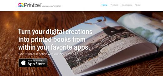 Как да превърнете мобилните си снимки в красиви фотокниги?