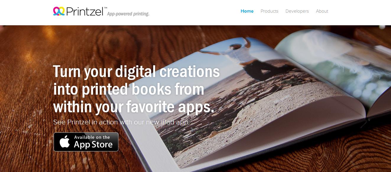 Ето как можете да превърнете любимите си снимки във фотокниги