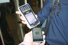Мобилен интернет вече и за предплатените VIVACOM услуги