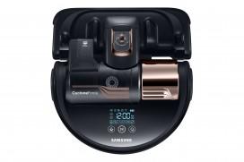 Samsung представи POWERbot Turbo и POWERbot Essential Wi-Fi