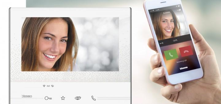 Videodomofon_2