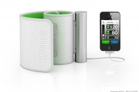 Здравето и новите технологии