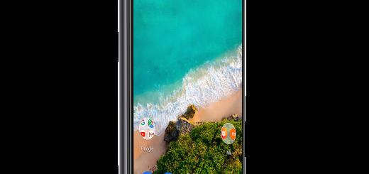 Xiaomi - Mi A3 вече в магазините на VIVACOM