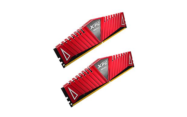 XPG Z1_red