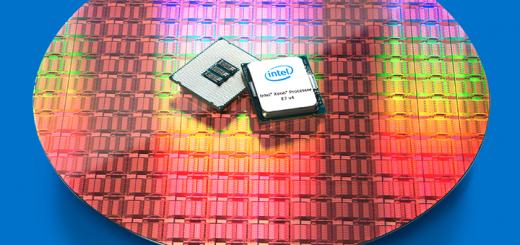 Intel Xeon Processor E7 v4 фамилия ускорява данните, трансформира бизнеса