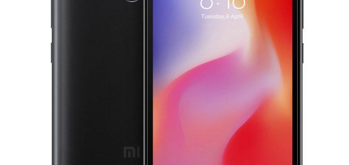 Три нови модела на Xiaomi предлага VIVACOM