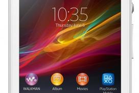 Sony Xperia M с българска премиера в магазините на VIVACOM