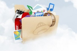 Yandex пусна конкурент на Dropbox! Yandex.Disk
