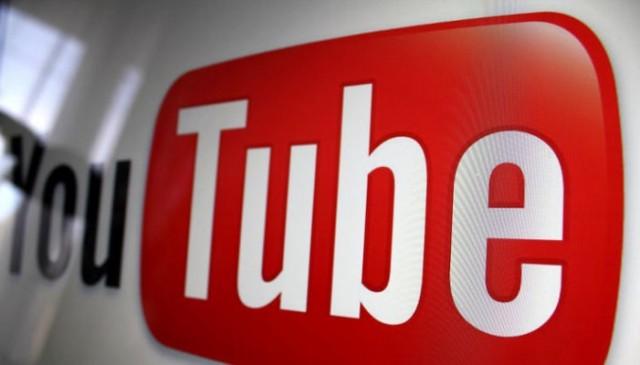 Youtube опростява секцията за управление на коментарите