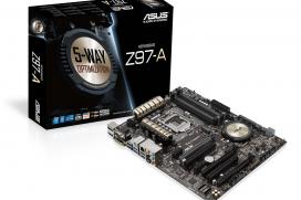 Z97-A_Color box