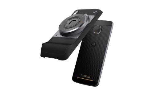 Motorola Mobility обяви предизвикателството Transform the Smartphone в Европа
