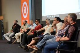 8 български експерти за неоценените канали за рекламиране на онлайн бизнеса