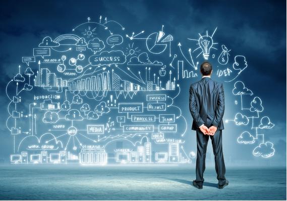 Български предприемачи ще мотивират ученици да реализират идеите си