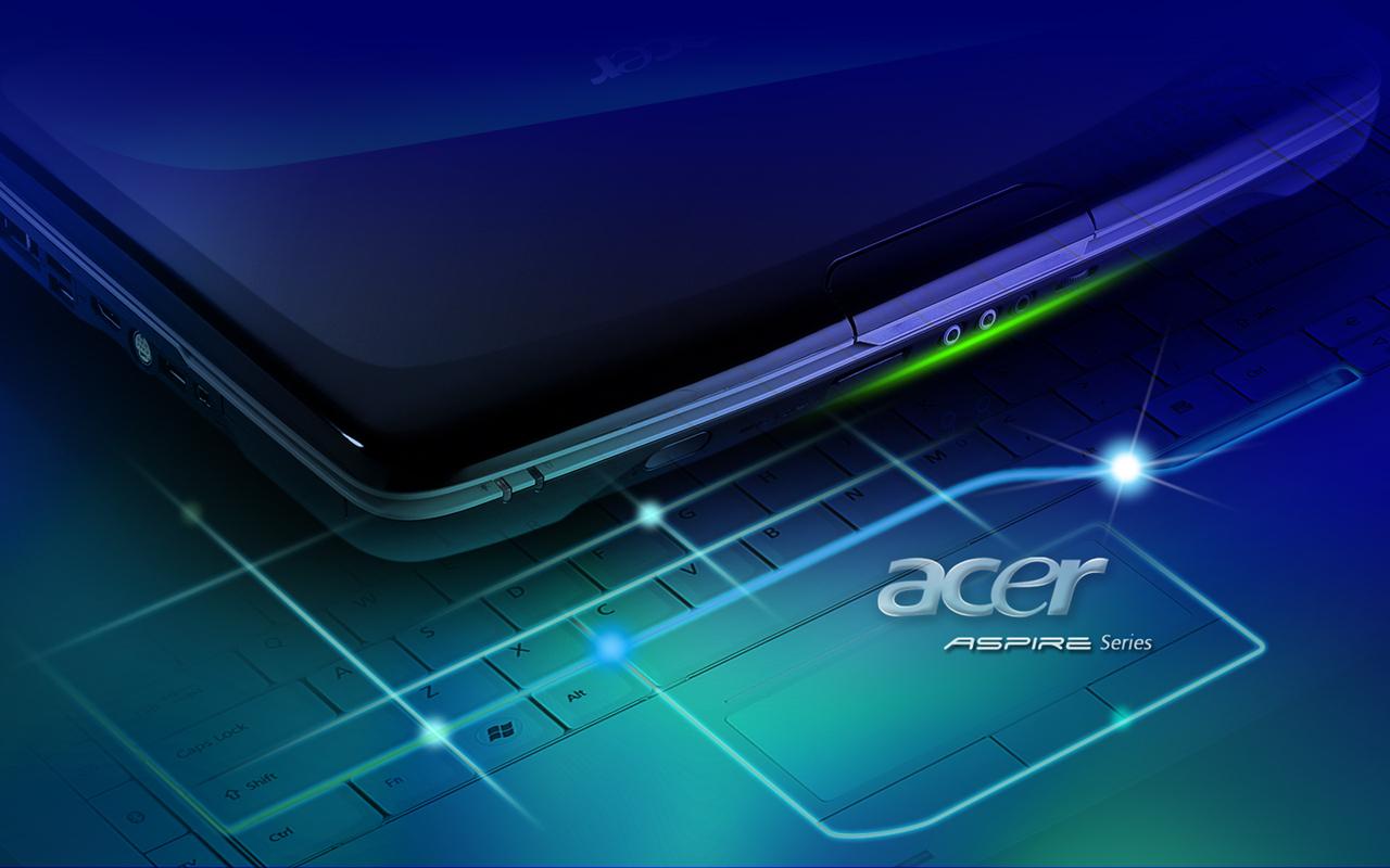 Acer пуска 6 свои смартфона през 2013 г.